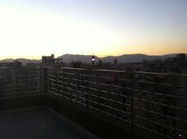 Hotel Rent Apart San Isidro 292