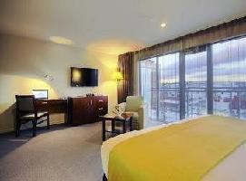 Hotel Racv/ract Hobart Apartment