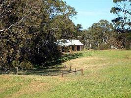 Hotel Pavilions Kangaroo Island