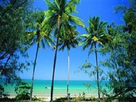 Hotel Port Douglas Outrigger Holiday Apartments