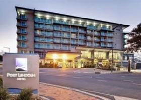 Hotel Port Lincoln