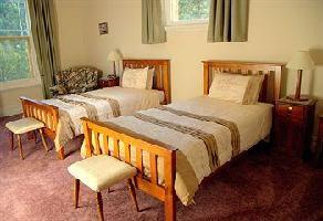Hotel Penghana Bed & Breakfast