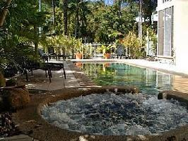 Hotel Port Douglas Apartments