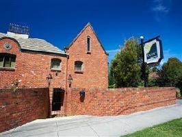 Quest Ballarat Mews Hotel