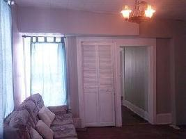 Hotel Alexander Street Furnished Suites Port Hope