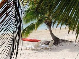 Hotel Paradise Cove Lodges