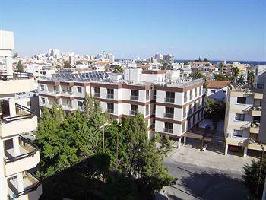 Hotel Onisillos