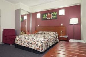 Hotel Rydges Darwin Airport