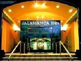 Hotel Salamanca Inn
