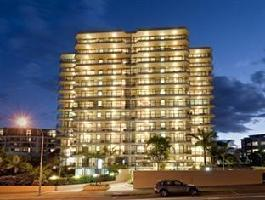 Hotel Seaview Resort Mooloolaba