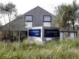 Hotel Southern Ocean Villas