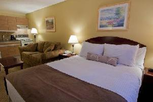 Hotel Best Western Kings Inn & Conference Center