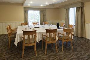 Royal Brock Hotel & Conference Centre