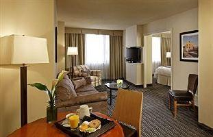 Cambridge Suites Hotel Sydney