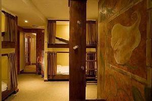 Hotel Auberge Prema Shanti