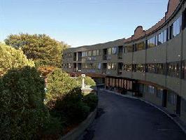 Hotel Coast Penticton