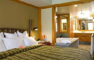 Club Intrawest Hotel Whistler