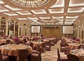 Hotel Grand Fortune Bay