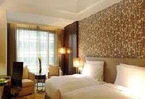 Hotel Kempinski Chongqing