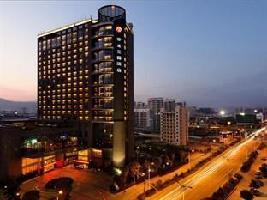 Hotel Depo