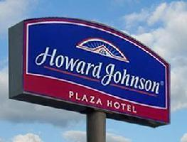 Hotel Howard Johnson Agile Plaza Chengdu