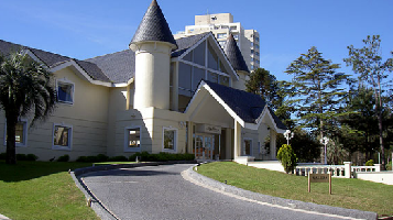 Hotel Jean Clevers