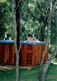 Hotel Yelverton Brook Eco Spa Retreat & Conservation Sanctuary