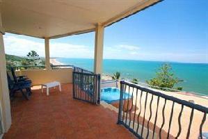 Hotel Villa Mar Colina