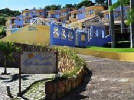 Hotel Pousada Bahiamarela
