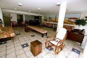 Hotel Porto Ingleses