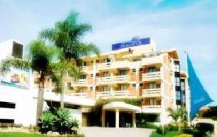 Praiatur - Praiatur Hotel