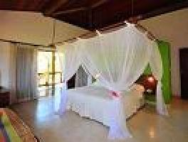 Hotel Pousada Villa Dos Corais
