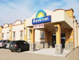 Hotel Days Inn Brampton