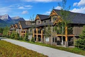 Hotel Copperstone Resort