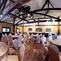 Hotel Elm Hurst Inn & Spa