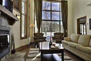 Hotel Rabaska - Tremblant Sunstar