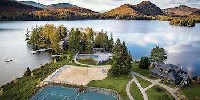 Hotel Tremblant Elysium Suites Sur Lac