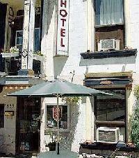 Hotel 7 Saisons