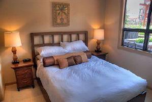 Hotel Playa Del Sol Resort