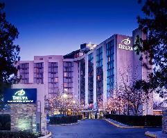 Hotel Pacific Gateway
