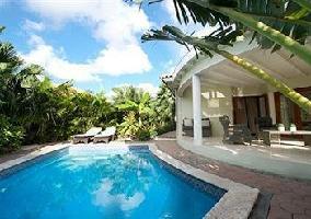 Acoya Hotel Suites & Villas, Ascend Hotel Collection Member