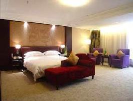 Hotel Tian Heng International