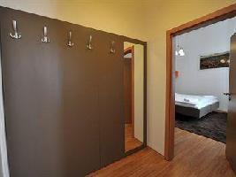 Hotel Apartmãnov㝠Dum Centrum