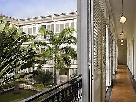 Hotel Sofitel Malabo President Palace