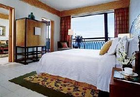 Hotel Marriott Yalong Bay Resort & Spa