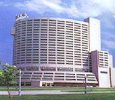 Hotel Shandong
