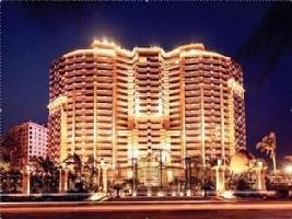 Tangla Hotel Sanya