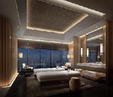Hotel The Westin Chongqing Liberation Square