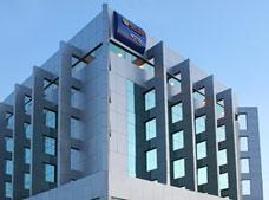 Hotel Oscar Executive