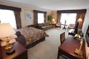 Hotel Fredericton Inn